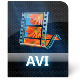 Link to AVI Download Page