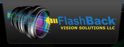 FlashBack Vision Solutions LLC